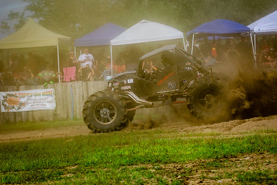The-Maine-Event_4x4-Proving-Grounds-Sat-1378_08-31-19  by Brie Morrissey   ©Rapid Velocity Photo & BLM Photography 2019