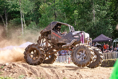 The-Maine-Event_4x4-Proving-Grounds-Sat-1394_08-31-19  by Brie Morrissey   ©Rapid Velocity Photo & BLM Photography 2019