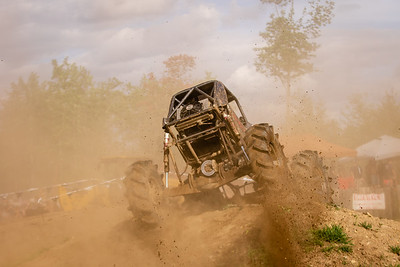 The-Maine-Event_4x4-Proving-Grounds-Sat-1384_08-31-19  by Brie Morrissey   ©Rapid Velocity Photo & BLM Photography 2019