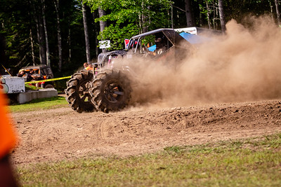 The-Maine-Event_4x4-Proving-Grounds-Sat-1365_08-31-19  by Brie Morrissey   ©Rapid Velocity Photo & BLM Photography 2019