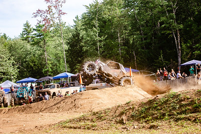 The-Maine-Event_4x4-Proving-Grounds-Sat-1395_08-31-19  by Brie Morrissey   ©Rapid Velocity Photo & BLM Photography 2019