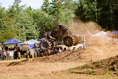The-Maine-Event_4x4-Proving-Grounds-Sat-1397_08-31-19  by Brie Morrissey   ©Rapid Velocity Photo & BLM Photography 2019