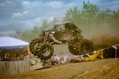 The-Maine-Event_4x4-Proving-Grounds-Sat-1376_08-31-19  by Brie Morrissey   ©Rapid Velocity Photo & BLM Photography 2019
