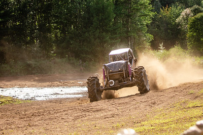 The-Maine-Event_4x4-Proving-Grounds-Sat-1386_08-31-19  by Brie Morrissey   ©Rapid Velocity Photo & BLM Photography 2019