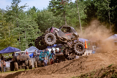 The-Maine-Event_4x4-Proving-Grounds-Sat-1370_08-31-19  by Brie Morrissey   ©Rapid Velocity Photo & BLM Photography 2019