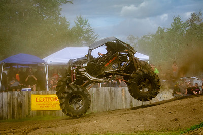 The-Maine-Event_4x4-Proving-Grounds-Sat-1377_08-31-19  by Brie Morrissey   ©Rapid Velocity Photo & BLM Photography 2019