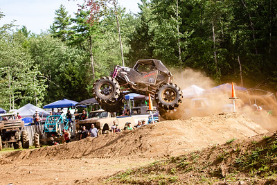 The-Maine-Event_4x4-Proving-Grounds-Sat-1396_08-31-19  by Brie Morrissey   ©Rapid Velocity Photo & BLM Photography 2019