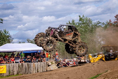 The-Maine-Event_4x4-Proving-Grounds-Sat-1360_08-31-19  by Brie Morrissey   ©Rapid Velocity Photo & BLM Photography 2019