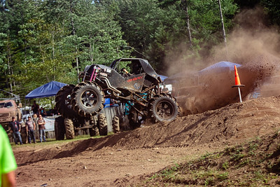 The-Maine-Event_4x4-Proving-Grounds-Sat-1371_08-31-19  by Brie Morrissey   ©Rapid Velocity Photo & BLM Photography 2019