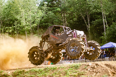 The-Maine-Event_4x4-Proving-Grounds-Sat-1393_08-31-19  by Brie Morrissey   ©Rapid Velocity Photo & BLM Photography 2019