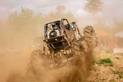 The-Maine-Event_4x4-Proving-Grounds-Sat-1383_08-31-19  by Brie Morrissey   ©Rapid Velocity Photo & BLM Photography 2019