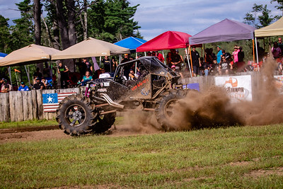 The-Maine-Event_4x4-Proving-Grounds-Sat-1363_08-31-19  by Brie Morrissey   ©Rapid Velocity Photo & BLM Photography 2019