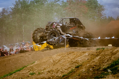 The-Maine-Event_4x4-Proving-Grounds-Sat-1375_08-31-19  by Brie Morrissey   ©Rapid Velocity Photo & BLM Photography 2019