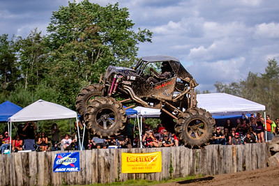 The-Maine-Event_4x4-Proving-Grounds-Sat-1361_08-31-19  by Brie Morrissey   ©Rapid Velocity Photo & BLM Photography 2019