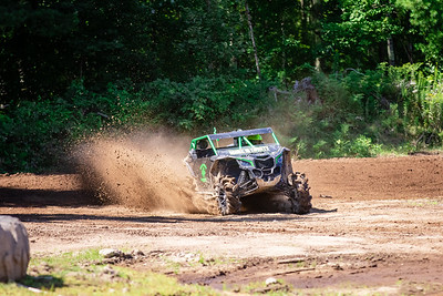 The-Maine-Event_4x4-Proving-Grounds-Sat-9923_08-31-19  by Brie Morrissey   ©Rapid Velocity Photo & BLM Photography 2019