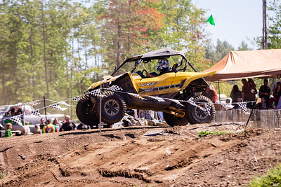 The-Maine-Event_4x4-Proving-Grounds-Sat-9879_08-31-19  by Brie Morrissey   ©Rapid Velocity Photo & BLM Photography 2019