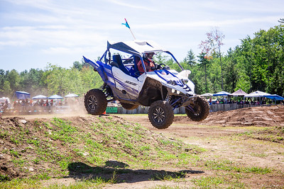 The-Maine-Event_4x4-Proving-Grounds-Sat-4653_08-31-19  by Brie Morrissey   ©Rapid Velocity Photo & BLM Photography 2019
