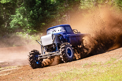 The-Maine-Event_4x4-Proving-Grounds-Sat-0029_08-31-19  by Brie Morrissey   ©Rapid Velocity Photo & BLM Photography 2019