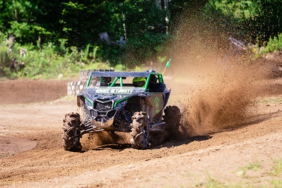 The-Maine-Event_4x4-Proving-Grounds-Sat-9924_08-31-19  by Brie Morrissey   ©Rapid Velocity Photo & BLM Photography 2019