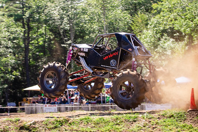The-Maine-Event_4x4-Proving-Grounds-Sat-0043_08-31-19  by Brie Morrissey   ©Rapid Velocity Photo & BLM Photography 2019
