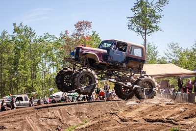 The-Maine-Event_4x4-Proving-Grounds-Sat-9971_08-31-19  by Brie Morrissey   ©Rapid Velocity Photo & BLM Photography 2019