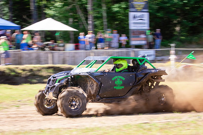 The-Maine-Event_4x4-Proving-Grounds-Sat-9945_08-31-19  by Brie Morrissey   ©Rapid Velocity Photo & BLM Photography 2019