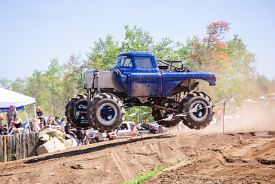 The-Maine-Event_4x4-Proving-Grounds-Sat-4667_08-31-19  by Brie Morrissey   ©Rapid Velocity Photo & BLM Photography 2019