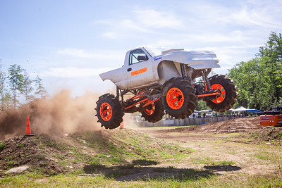 The-Maine-Event_4x4-Proving-Grounds-Sat-4635_08-31-19  by Brie Morrissey   ©Rapid Velocity Photo & BLM Photography 2019