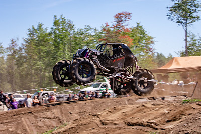 The-Maine-Event_4x4-Proving-Grounds-Sat-0052_08-31-19  by Brie Morrissey   ©Rapid Velocity Photo & BLM Photography 2019