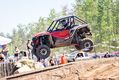 The-Maine-Event_4x4-Proving-Grounds-Sat-9905_08-31-19  by Brie Morrissey   ©Rapid Velocity Photo & BLM Photography 2019