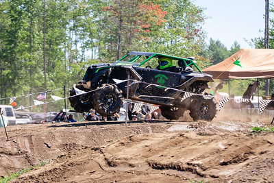 The-Maine-Event_4x4-Proving-Grounds-Sat-9932_08-31-19  by Brie Morrissey   ©Rapid Velocity Photo & BLM Photography 2019