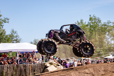 The-Maine-Event_4x4-Proving-Grounds-Sat-0053_08-31-19  by Brie Morrissey   ©Rapid Velocity Photo & BLM Photography 2019