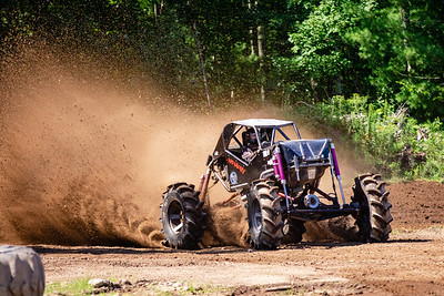The-Maine-Event_4x4-Proving-Grounds-Sat-0037_08-31-19  by Brie Morrissey   ©Rapid Velocity Photo & BLM Photography 2019