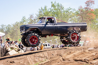 The-Maine-Event_4x4-Proving-Grounds-Sat-9998_08-31-19  by Brie Morrissey   ©Rapid Velocity Photo & BLM Photography 2019