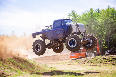 The-Maine-Event_4x4-Proving-Grounds-Sat-4672_08-31-19  by Brie Morrissey   ©Rapid Velocity Photo & BLM Photography 2019