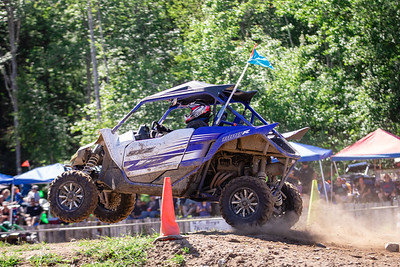 The-Maine-Event_4x4-Proving-Grounds-Sat-9956_08-31-19  by Brie Morrissey   ©Rapid Velocity Photo & BLM Photography 2019
