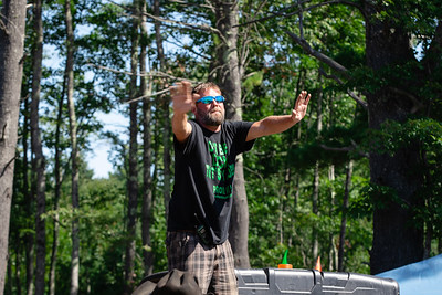 The-Maine-Event_4x4-Proving-Grounds-Sat-9861_08-31-19  by Brie Morrissey   ©Rapid Velocity Photo & BLM Photography 2019