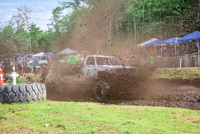The-Maine-Event_4x4-Proving-Grounds-Sat-5147_08-31-19  by Brie Morrissey   ©Rapid Velocity Photo & BLM Photography 2019