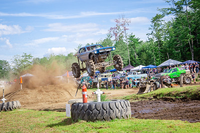 The-Maine-Event_4x4-Proving-Grounds-Sat-5120_08-31-19  by Brie Morrissey   ©Rapid Velocity Photo & BLM Photography 2019