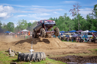 The-Maine-Event_4x4-Proving-Grounds-Sat-5157_08-31-19  by Brie Morrissey   ©Rapid Velocity Photo & BLM Photography 2019