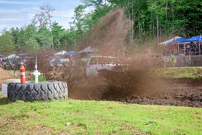 The-Maine-Event_4x4-Proving-Grounds-Sat-5146_08-31-19  by Brie Morrissey   ©Rapid Velocity Photo & BLM Photography 2019