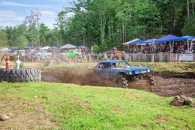 The-Maine-Event_4x4-Proving-Grounds-Sat-5124_08-31-19  by Brie Morrissey   ©Rapid Velocity Photo & BLM Photography 2019