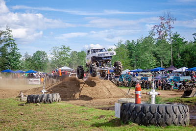 The-Maine-Event_4x4-Proving-Grounds-Sat-5139_08-31-19  by Brie Morrissey   ©Rapid Velocity Photo & BLM Photography 2019
