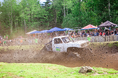 The-Maine-Event_4x4-Proving-Grounds-Sat-5150_08-31-19  by Brie Morrissey   ©Rapid Velocity Photo & BLM Photography 2019