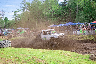 The-Maine-Event_4x4-Proving-Grounds-Sat-5149_08-31-19  by Brie Morrissey   ©Rapid Velocity Photo & BLM Photography 2019
