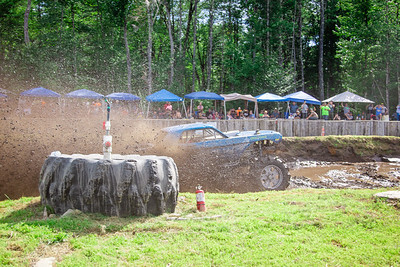 The-Maine-Event_4x4-Proving-Grounds-Sat-5130_08-31-19  by Brie Morrissey   ©Rapid Velocity Photo & BLM Photography 2019