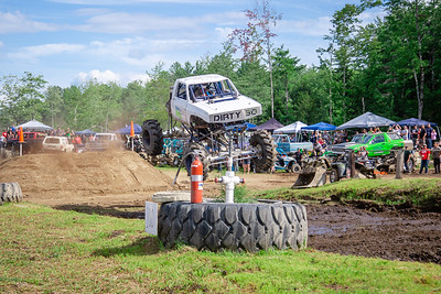 The-Maine-Event_4x4-Proving-Grounds-Sat-5142_08-31-19  by Brie Morrissey   ©Rapid Velocity Photo & BLM Photography 2019