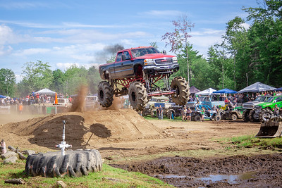 The-Maine-Event_4x4-Proving-Grounds-Sat-5159_08-31-19  by Brie Morrissey   ©Rapid Velocity Photo & BLM Photography 2019