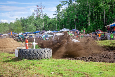 The-Maine-Event_4x4-Proving-Grounds-Sat-5145_08-31-19  by Brie Morrissey   ©Rapid Velocity Photo & BLM Photography 2019