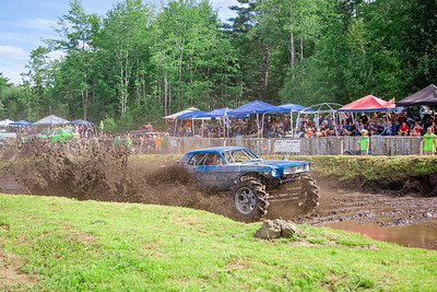 The-Maine-Event_4x4-Proving-Grounds-Sat-5125_08-31-19  by Brie Morrissey   ©Rapid Velocity Photo & BLM Photography 2019